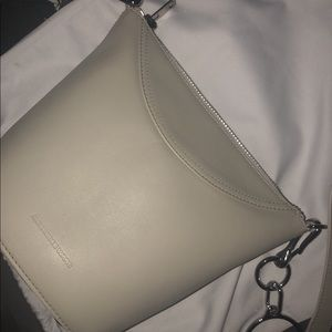 Alexander Wang bag 💼‼️